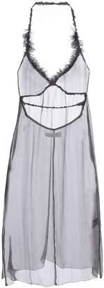 Kristina Ti Short dresses - Item 34397130CR