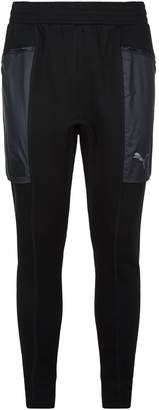 Puma Energy Actum Running Sweatpants