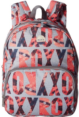 Roxy - Always Core Bags $29 thestylecure.com
