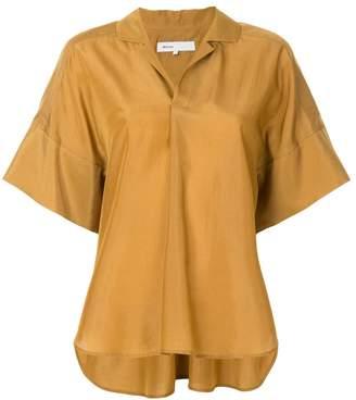 08sircus shortsleeved blouse