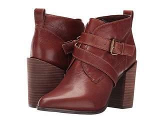 Nine West Kelela Women's Boots
