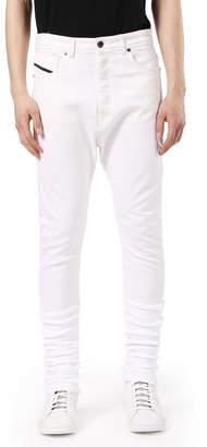 Diesel Black Gold Diesel Jeans BG8L6 - White - 27
