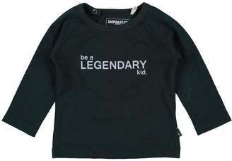 Imps & Elfs T-shirts - Item 12022783PL