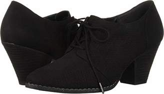 Dr. Scholl's Women's Credit Ankle Boot