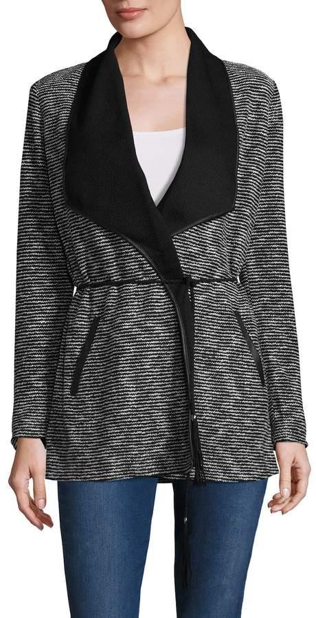 Tart Women's Anisa Coat