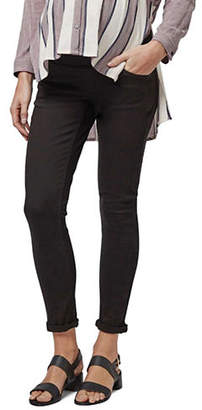Topshop MATERNITY MOTO Jamie Jeans 32-Inch Leg