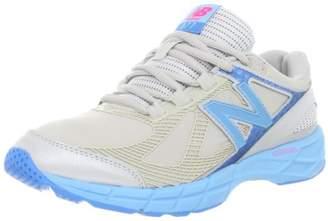 New Balance Women's WX877 Cardio Cross-Training Shoe