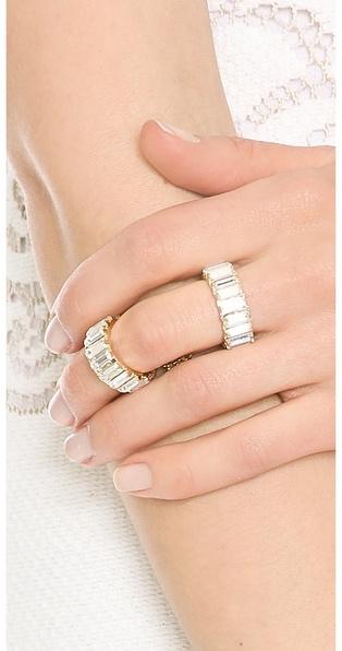 AUDEN Hayden Knuckle Ring