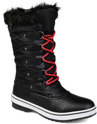Journee Collection Women Frost Winter Boots Women Shoes