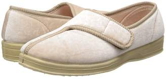 Foamtreads Jewel Women's Slippers