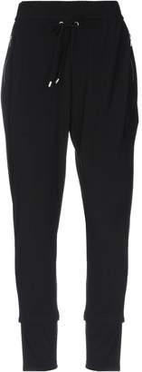 Joseph Ribkoff Casual pants - Item 13351432RJ