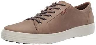 Ecco Men's Soft 7 Sneaker 49 M EU (15-15.5 US)