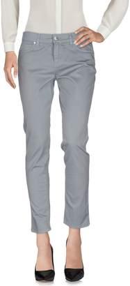 Brebis Noir Casual pants - Item 36881853AI