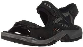 Ecco Men's Yucatan II Sandal