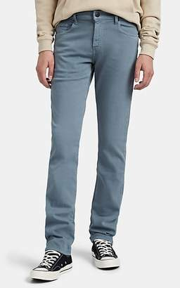 J Brand Men's Tyler Slim Jeans - Lt. Green