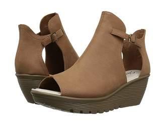 Skechers Parallel - Cookie Cutter Women's Sandals
