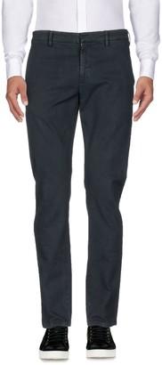 Dondup Casual pants - Item 13182113XC