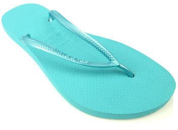 "Havaianas [a href=""/womens a] Flip-flops"