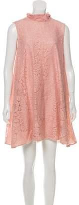 Rachel Comey Lace Mini