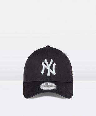 New Era 9Forty New York Yankees Hat