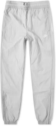 Nike NSW Reverse Swoosh Woven Pant
