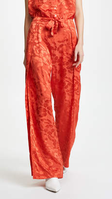 Veda Reef Pants