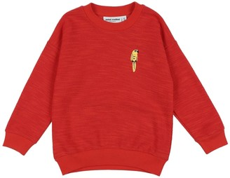 Mini Rodini Sweatshirts - Item 12348380HQ
