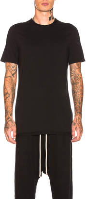 Rick Owens Level Tee