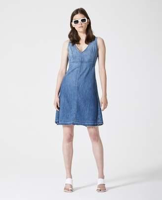 AG Jeans The Dana Dress
