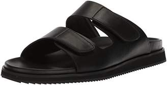 Kenneth Cole New York Men's Story Sandal Flat