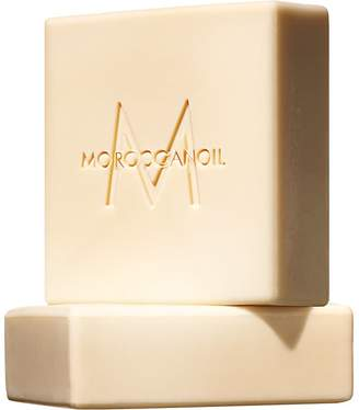 Moroccanoil Women's Cleansing Bar