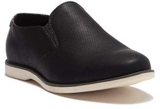 Hawke & Co Drew Slip-On Sneaker