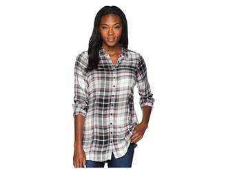 Aventura Clothing Mara Long Sleeve Shirt