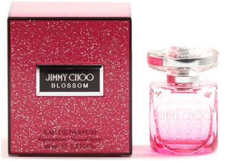 Jimmy Choo Blossom for Ladies Eau de Parfum Spray, 1.3 oz./ 40 mL
