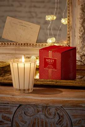 Nest Classic Holiday Candle
