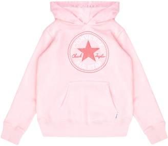 Converse Sweatshirts - Item 12167687OR
