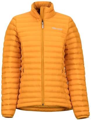Marmot Women's Solus Featherless Jacket