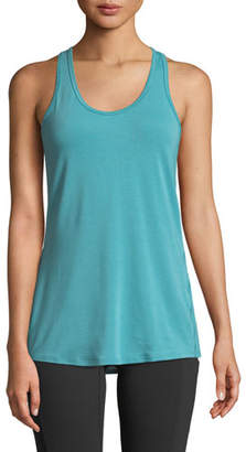 The North Face Racerback Workout Tank