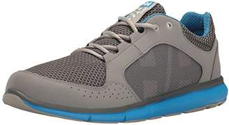 Helly Hansen Men's Ahiga V3 Hydropower Fashion Sneaker