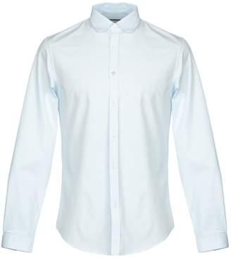 Gucci Shirts - Item 38810768JC