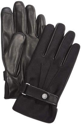Polo Ralph Lauren Men's Molten Touch Gloves