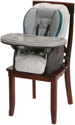 Graco Blossom 4-in-1 High Chair 2080000