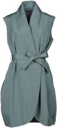 Pauw Short dresses