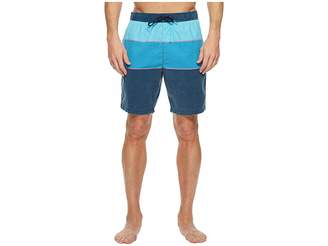 Billabong Tribong Layback Boardshorts Men's Swimwear