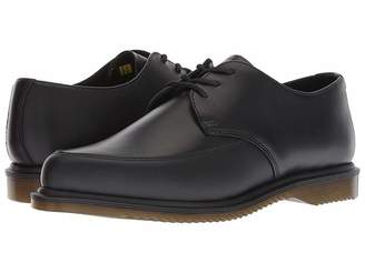 Dr. Martens Willis Creeper Shoes