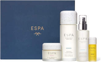 Espa The Replenishing Collection (Worth 119.50)