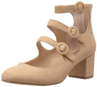 Charles David Style by Women's Ludlow Pump