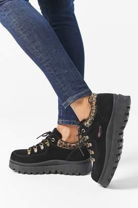 Skechers Shindigs Sneaker Boot