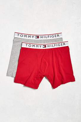 Tommy Hilfiger Boxer Brief 2-Pack