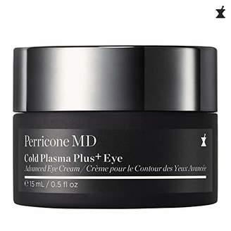 N.V. Perricone Cold Plasma Plus+ Eye - Natural Hydrating Eye Cream